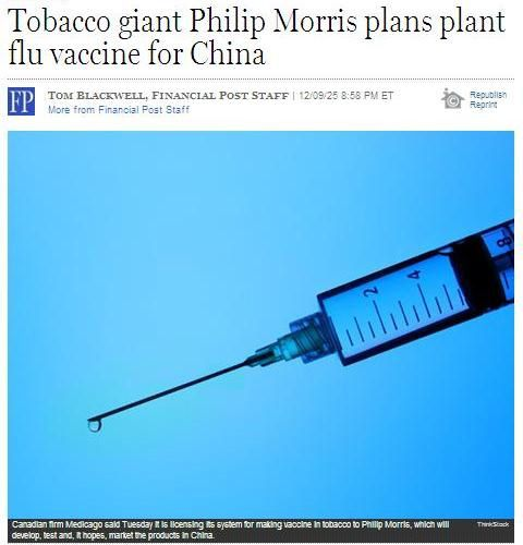 pHILIP-MOris--medicago-et-la-chine-aux-vaccins-.JPG