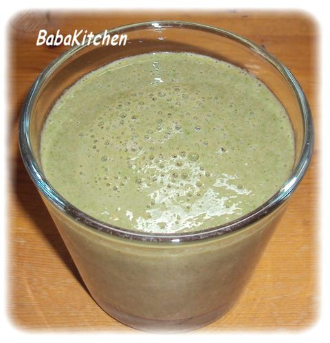smoothie-epinards-02.JPG