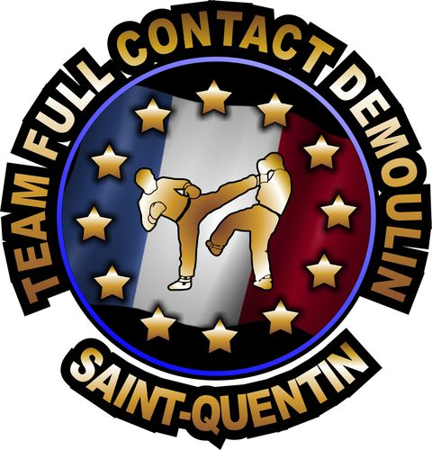 FULL CONTACT2