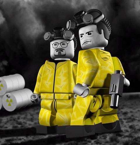 LEGO-Breaking-Bad-The-Video-Game-parody-5.jpg