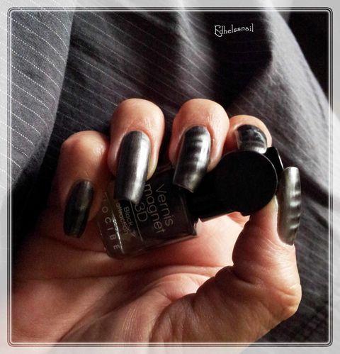 Nocibe-magnetic-Black-Attraction-1.jpg
