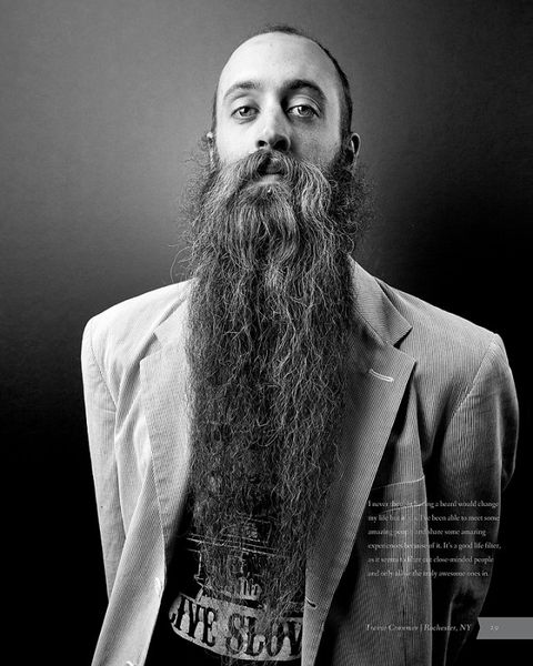 A-Book-of-Beards9-640x800.jpg