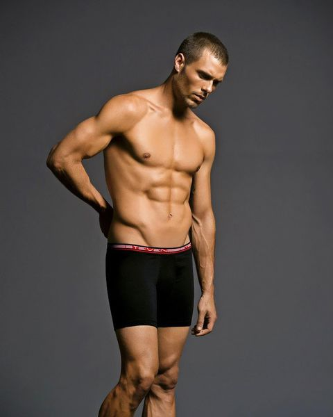 st-even-underwear-91.jpg
