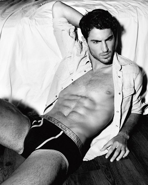 antonio-navas-shot-by-yu-tsai-for-guess-underwear-11.jpg