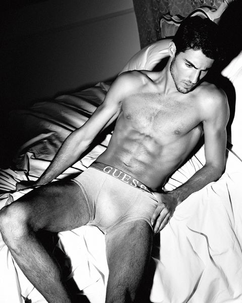 antonio-navas-shot-by-yu-tsai-for-guess-underwear-21.jpg