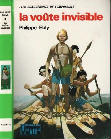 la voute invisible (2)