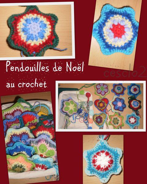 pendouilles-noel-2012.jpg