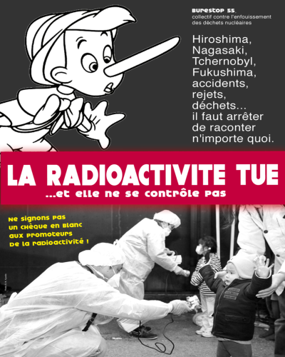 LA RADIOACTIVITETUE2-06dd4