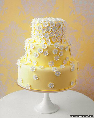 martha-stewart-wedding-cakes