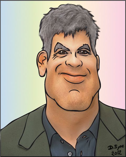 george-clooney-cartoon.jpg