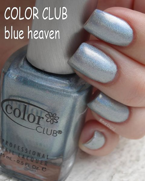 COLOR-CLUB-blue-heaven-03.jpg