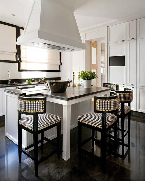 kitchen-island-home-decorating-ideas-black-stained-floor-ho
