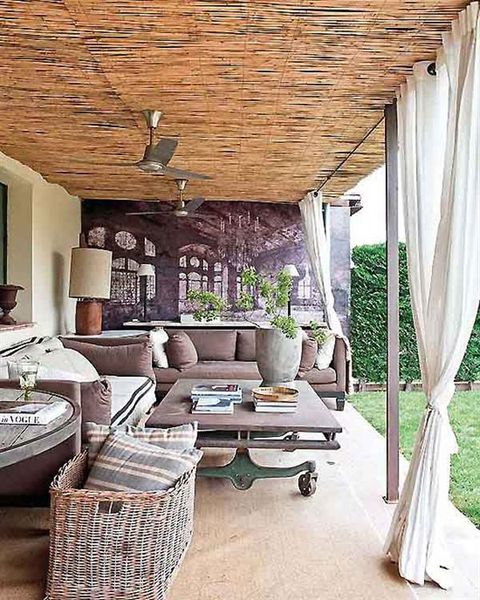 Creative-Home-with-Rustic-Design-Interior-in-Ampurdan-terra.jpg