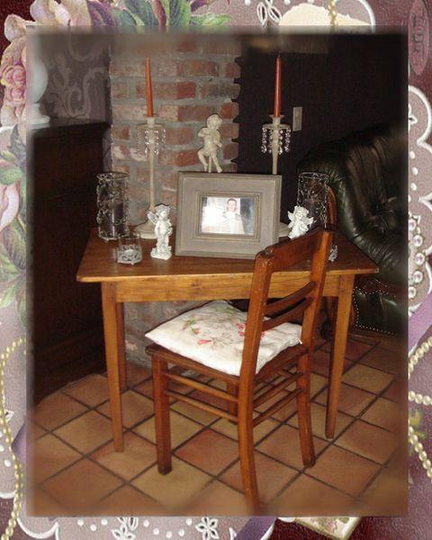 Deco int rieure le blog de lestresorsdemathilde - Blog decoration interieure ...