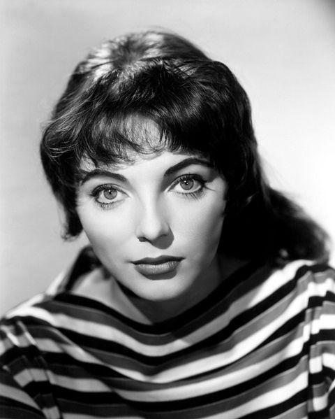Joan Collins25