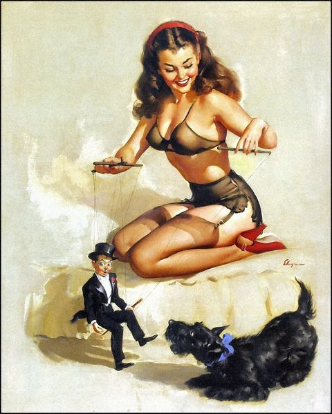 gil_elvgren_easy_to_handle_1948.jpg
