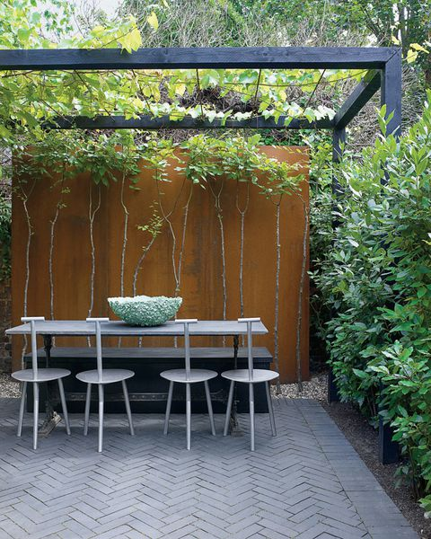 Faye-Toogood-London-Home-Photo-by-Henry-Bourne-Yel-copie-8