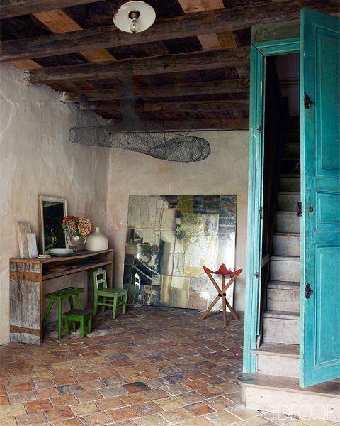 french-farmhouse 7
