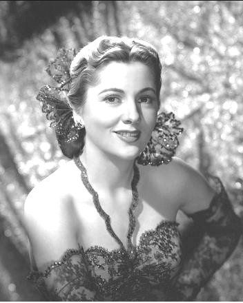 Joan-Fontaine.jpg