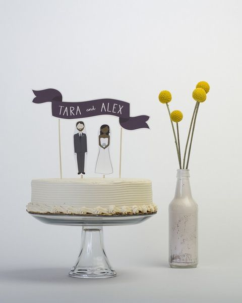 or-Groom-Cake-Toppers[1]