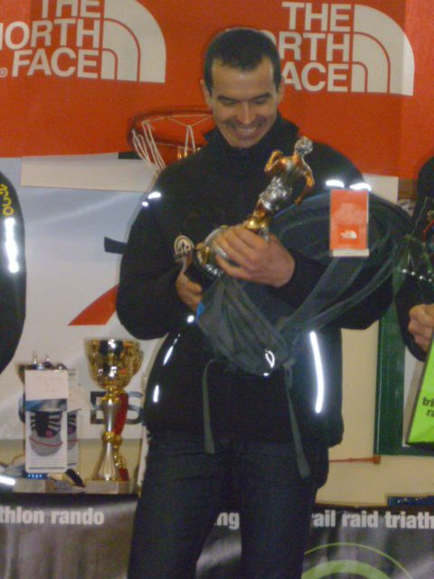 jerome mncontur podium