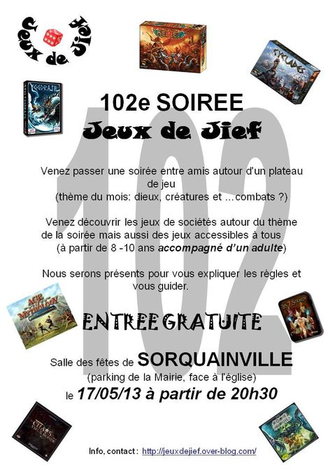 affiche 102