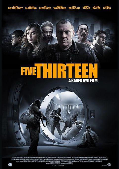 FiveThirteen.jpg