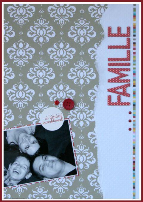 Challenge Kesiart5 Famille1