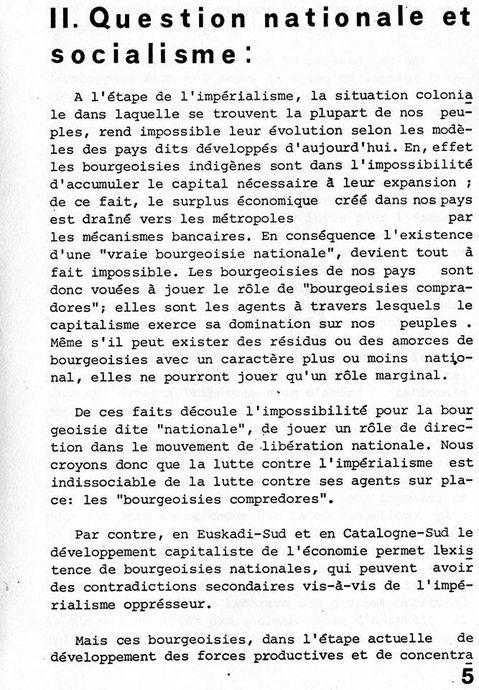 Brest p5