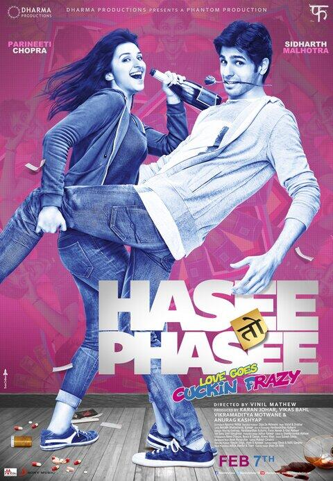 Hasee-Toh-Phasee.png