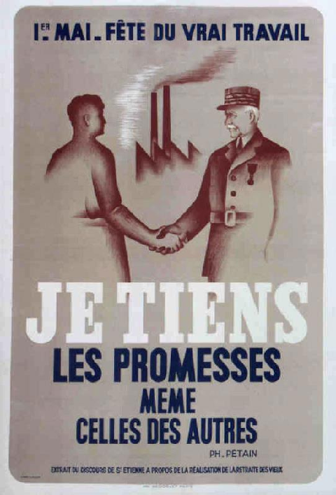 aav-petain.png