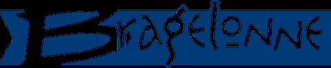 Logo_Bragelonne.png