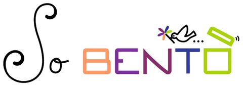 logo so bento 600