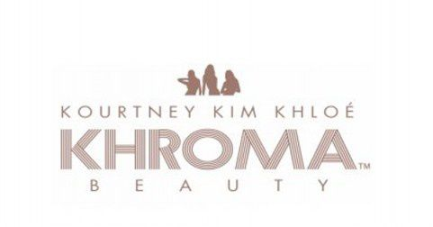 Kim-Kourtney-Khloe-Kardashian-Collection-Maquillage-KHROMA.jpg