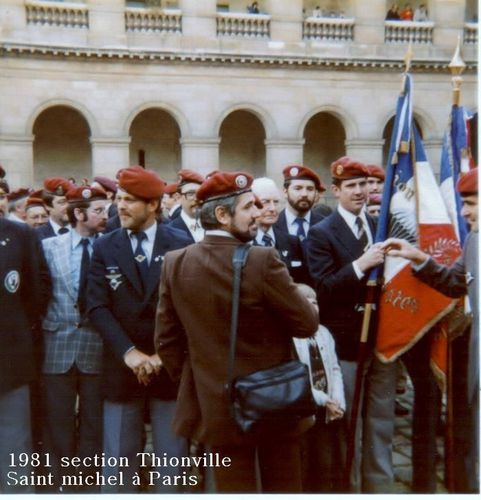 1981-section-Thionville-Saint-Michel-Paris--10-.jpg