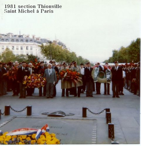 1981-section-Thionville-Saint-Michel-Paris--4-.jpg