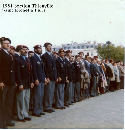 1981-section-Thionville-Saint-Michel-Paris--5-.jpg