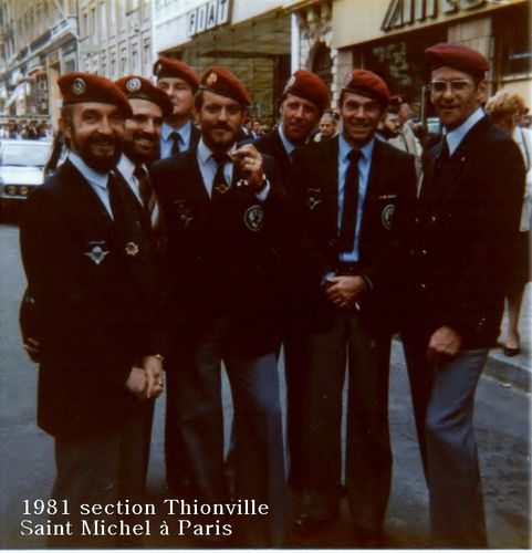 1981-section-Thionville-Saint-Michel-Paris--8-.jpg