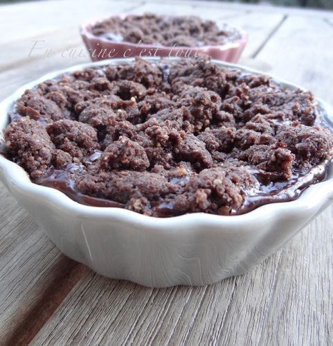 Crumble-chocolat-orange.JPG
