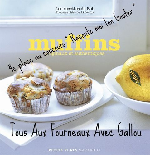 livre-muffins-concours-.jpg