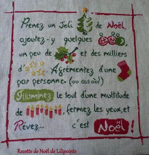 recette-de-noel-de-LILIPOINTS.JPG