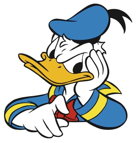 Donald-boude_reference.jpg