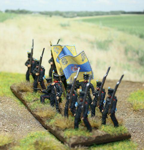 armee-anglo-hollandaise-2172.jpg