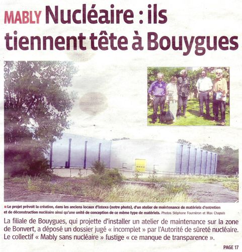 Bouygues-nucleaire-BCSN-Mably-Bonvert-11.jpg