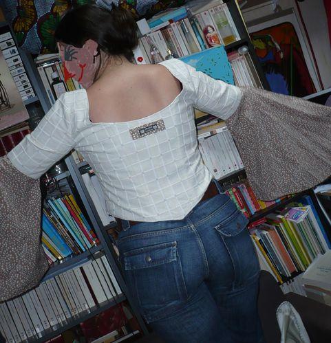 essayage corset site (10)
