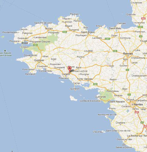 Hennebont---Google-Maps.jpg