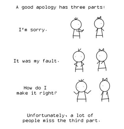 sorry-copie-2.jpg