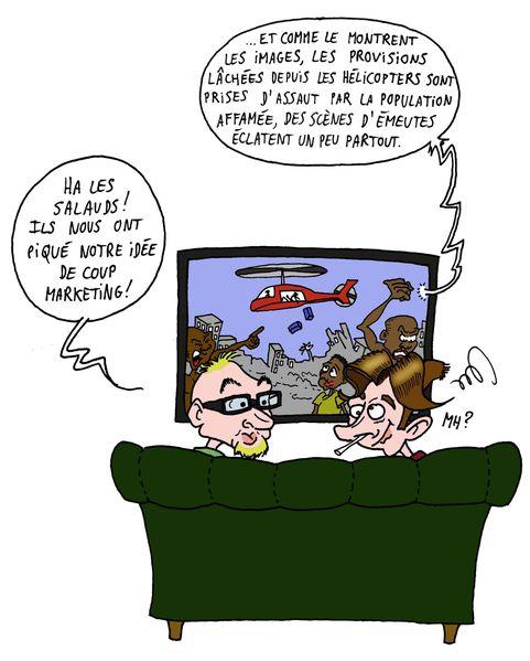 Haiti-publicitaires-copie-1.jpg