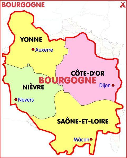 bourgogne-1.JPG