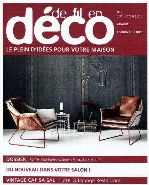 COUVERTURE FIL EN DECO SEPT 2013 edited